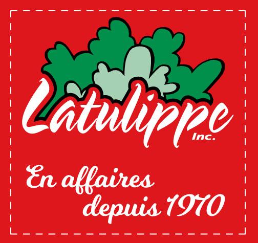 Terrassement Latulippe inc.